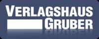 Verlagshaus Gruber