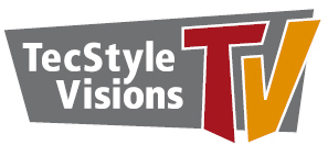 logo_tv_2016-1